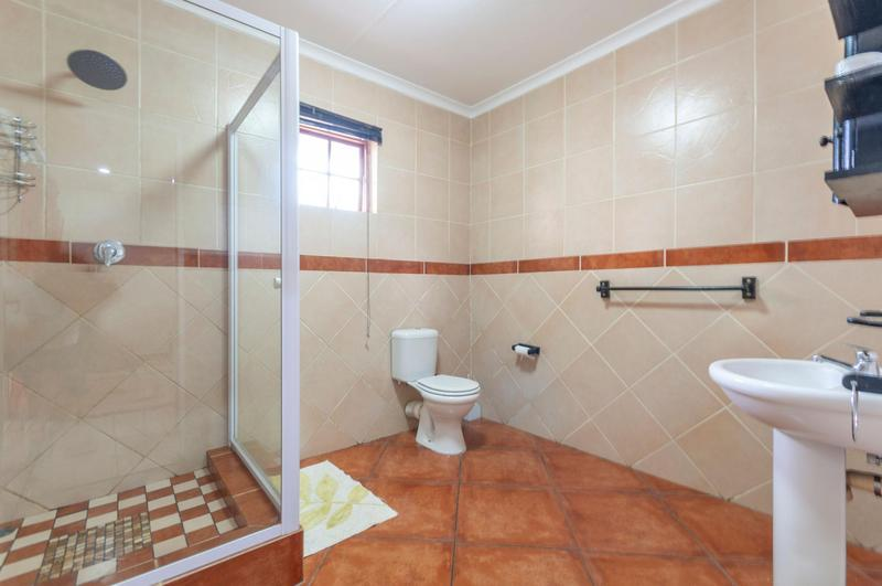 Property For Sale in Edenvale, Edenvale 27