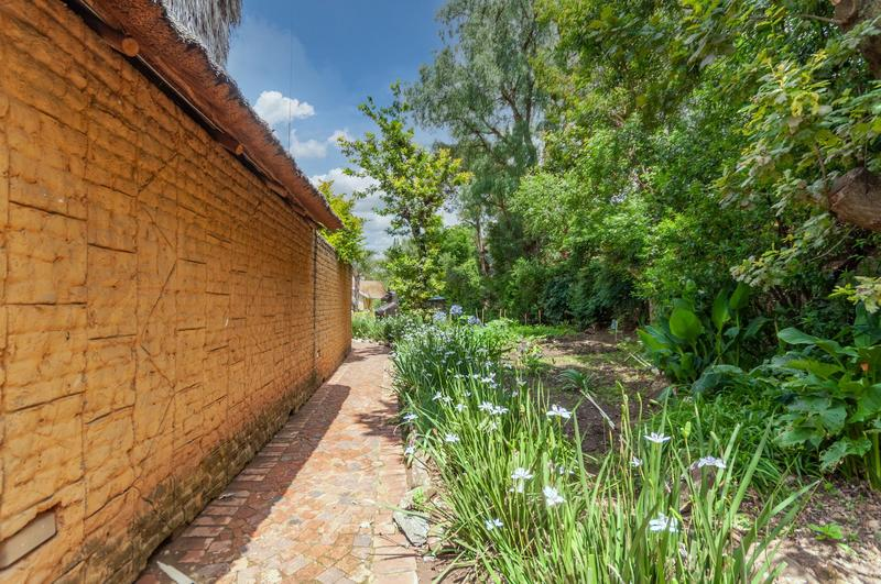 Property For Sale in Edenvale, Edenvale 30