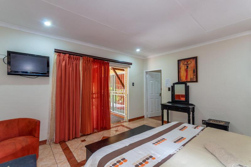 Property For Sale in Edenvale, Edenvale 20