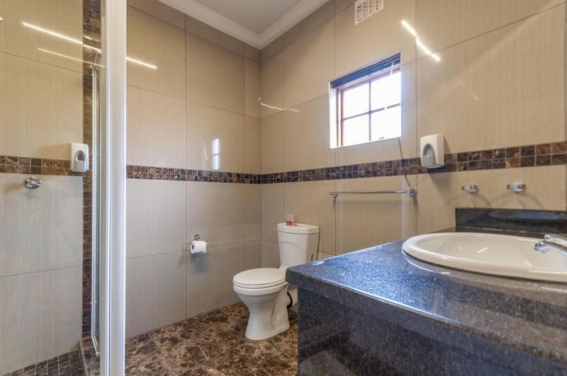 Property For Sale in Edenvale, Edenvale 24