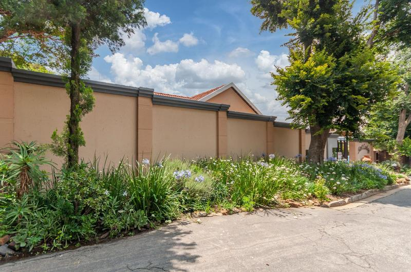 Property For Sale in Edenvale, Edenvale 32