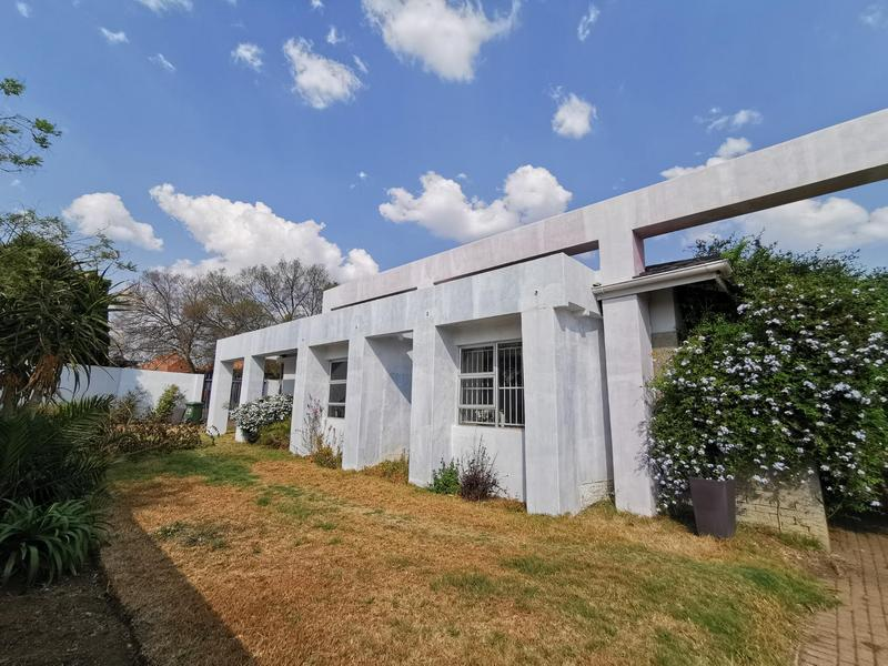 Property For Sale in Edenvale, Edenvale 6