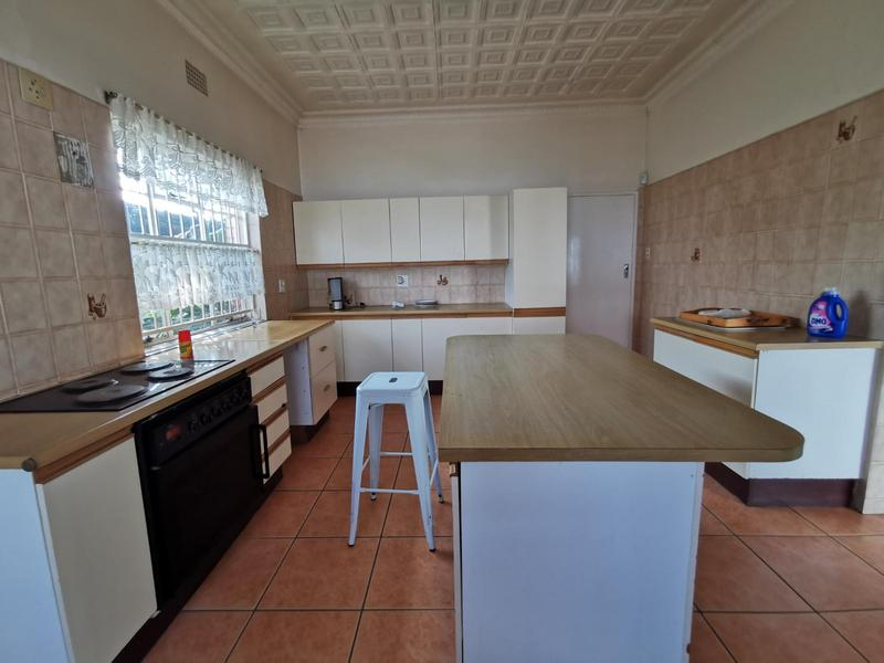 Property For Sale in Edenvale, Edenvale 9