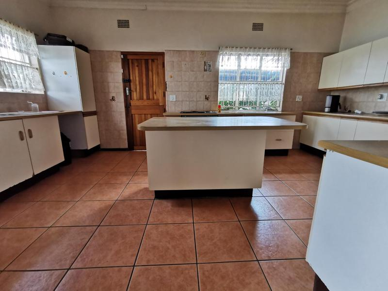 Property For Sale in Edenvale, Edenvale 10