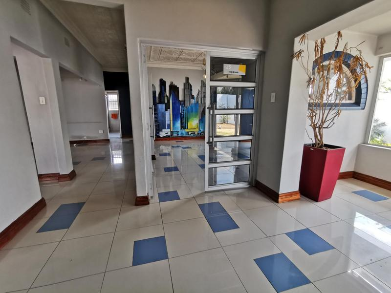 Property For Sale in Edenvale, Edenvale 15