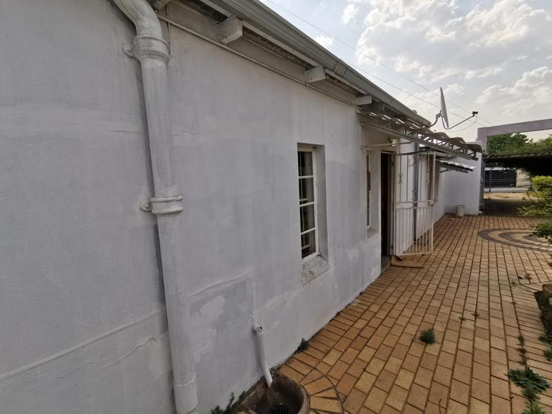 Property For Sale in Edenvale, Edenvale 16