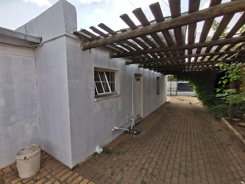 Property For Sale in Edenvale, Edenvale 23