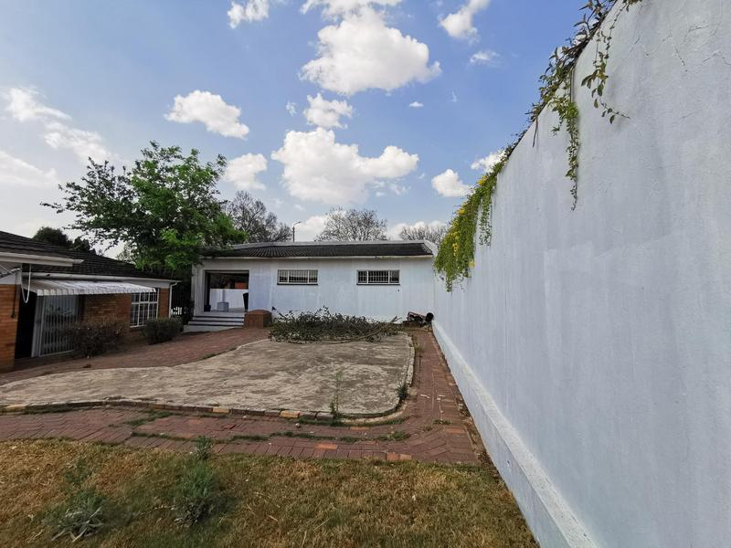 Property For Sale in Edenvale, Edenvale 25