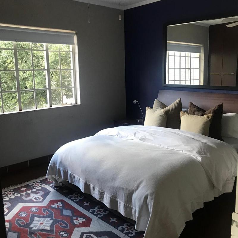Property For Rent in Dunvegan, Edenvale 5