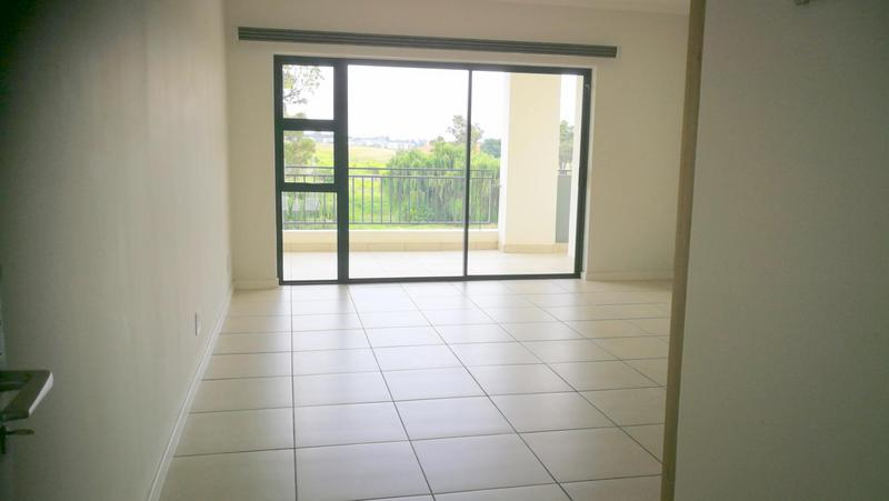 Property For Rent in Modderfontein, Modderfontein 3