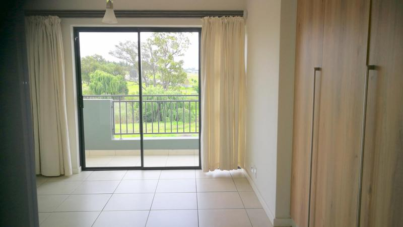 Property For Rent in Modderfontein, Modderfontein 7