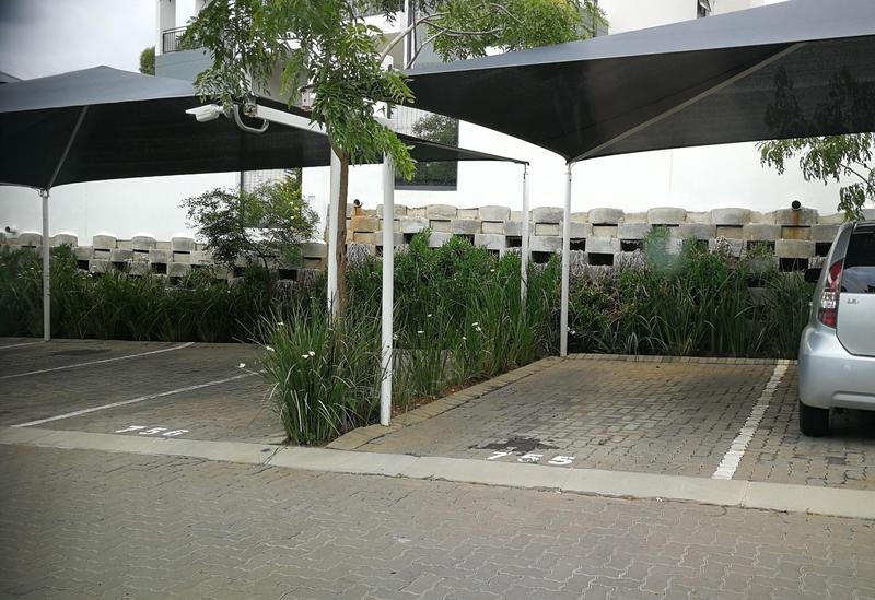 Property For Rent in Modderfontein, Modderfontein 19