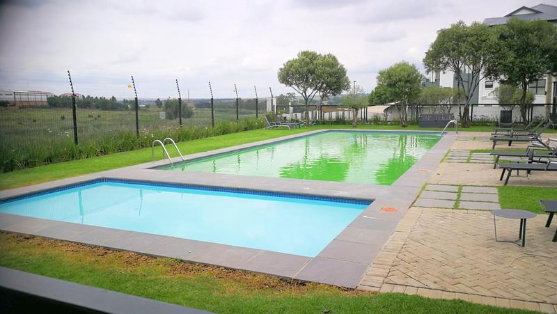 Property For Rent in Modderfontein, Modderfontein 20