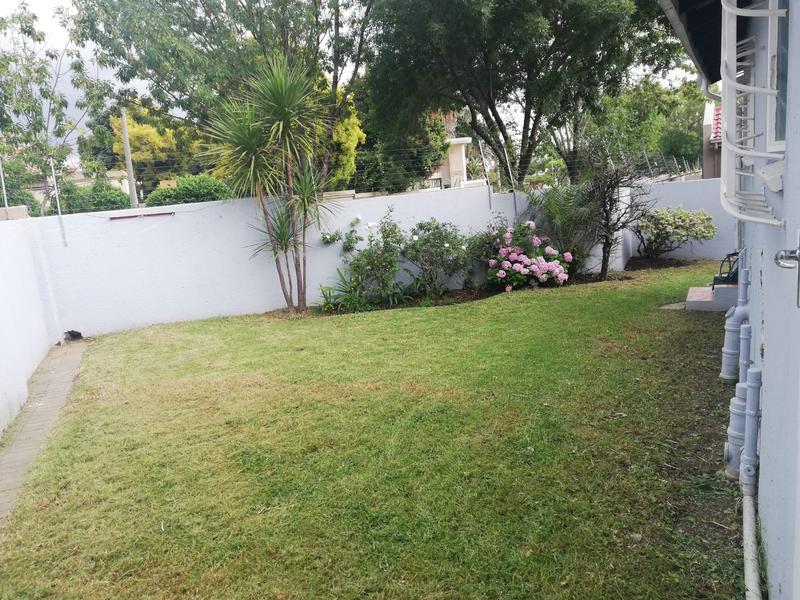 Property For Rent in Marais Steyn Park, Edenvale 10
