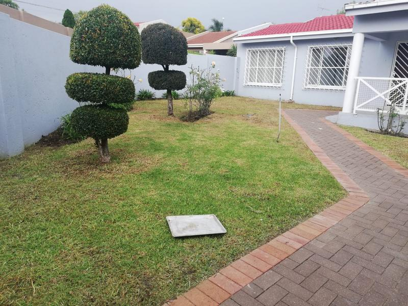 Property For Rent in Marais Steyn Park, Edenvale 11