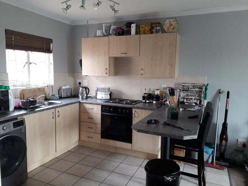 Property For Sale in Greenstone Hill, Edenvale 5