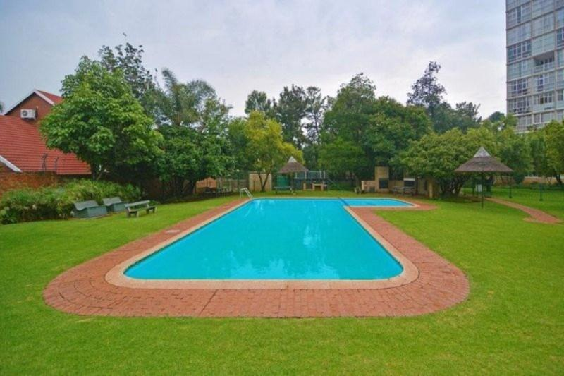Property For Sale in Bedfordview, Bedfordview 5