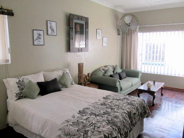 Property For Rent in Dunvegan, Edenvale 2