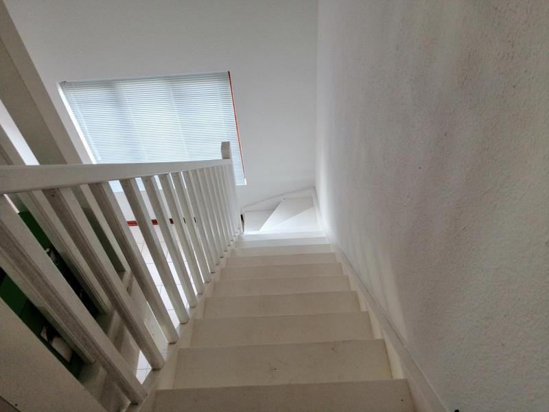 Property For Rent in Bedfordview, Bedfordview 10