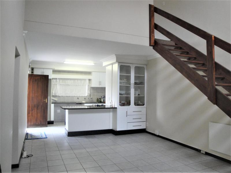 Property For Sale in Bedford Gardens, Bedfordview 5