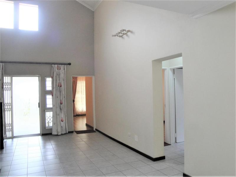 Property For Sale in Bedford Gardens, Bedfordview 6