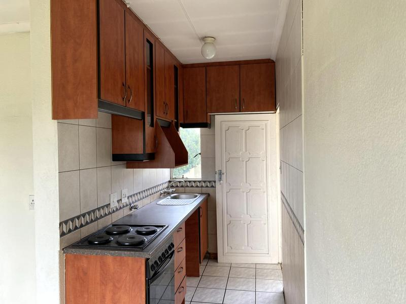 Property For Rent in Eden Glen, Edenvale 3