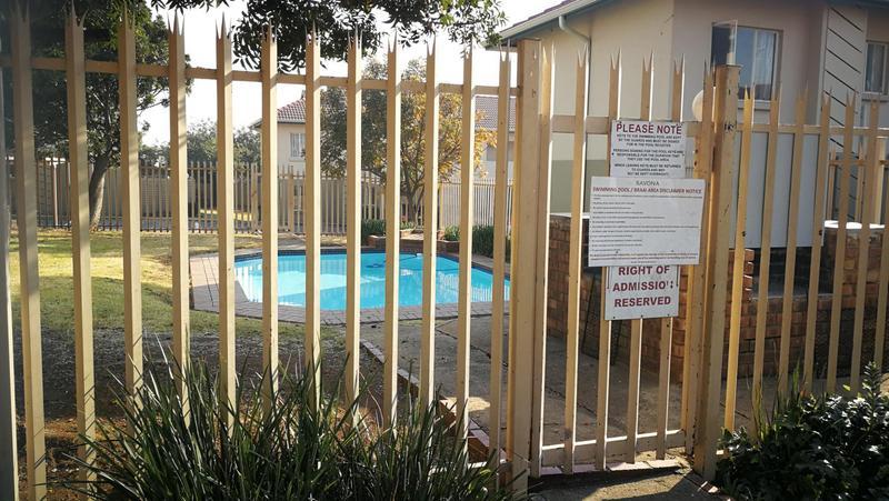 Property For Rent in Eden Glen, Edenvale 12