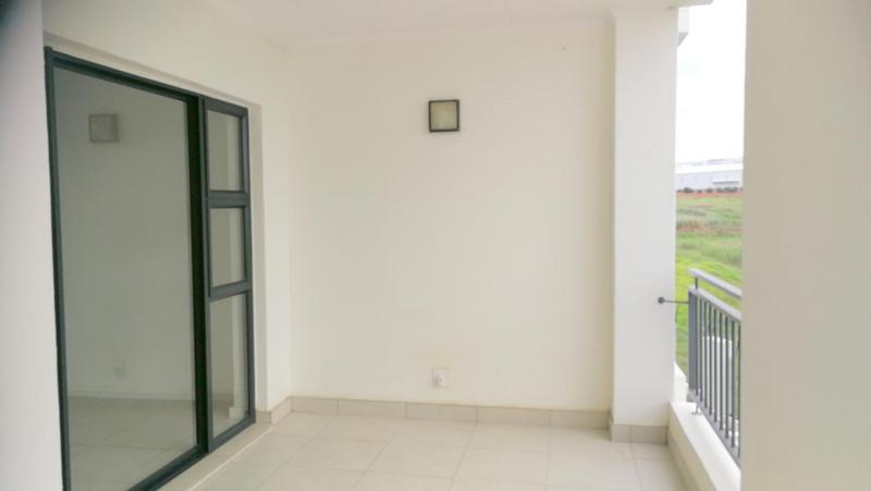 Property For Rent in Modderfontein, Modderfontein 10