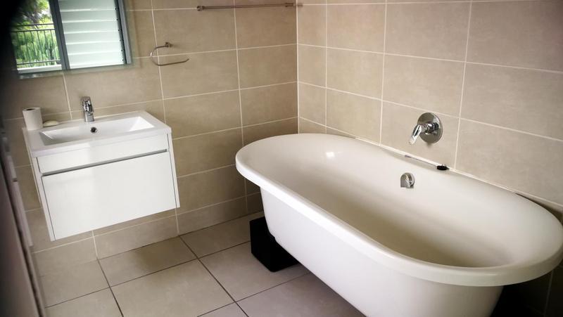 Property For Rent in Modderfontein, Modderfontein 3