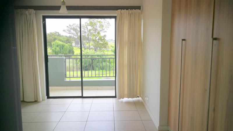 Property For Rent in Modderfontein, Modderfontein 4
