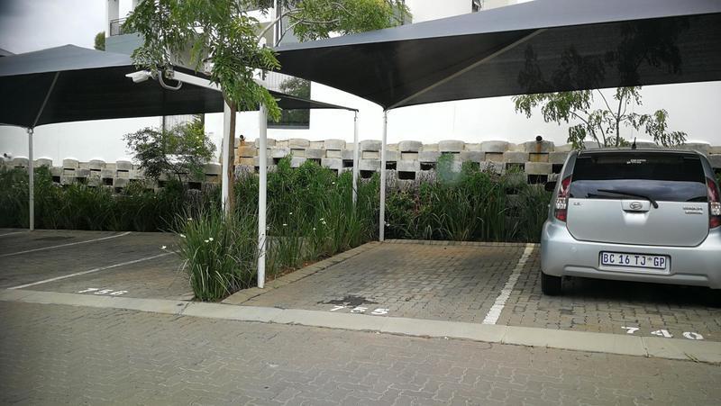 Property For Rent in Modderfontein, Modderfontein 13