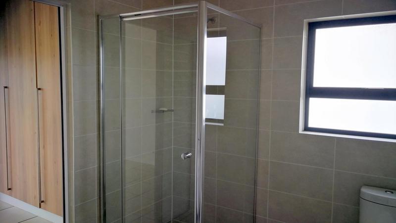 Property For Rent in Modderfontein, Modderfontein 12