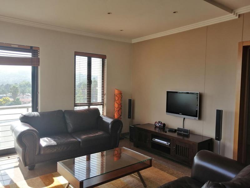 Property For Rent in Bedford Gardens, Bedfordview 3