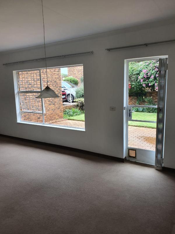 Property For Rent in Edenvale, Edenvale 2
