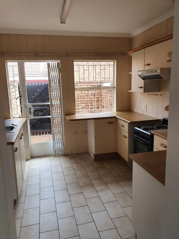 Property For Rent in Edenvale, Edenvale 3