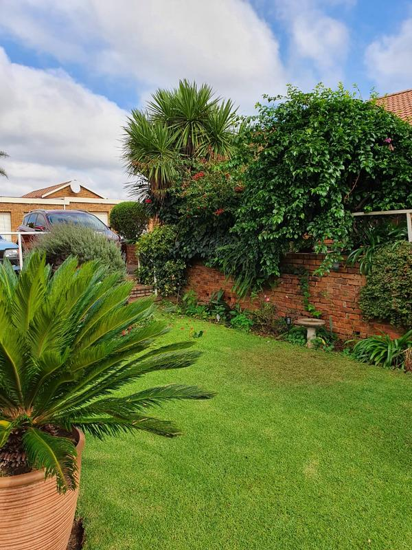 Property For Rent in Edenvale, Edenvale 5