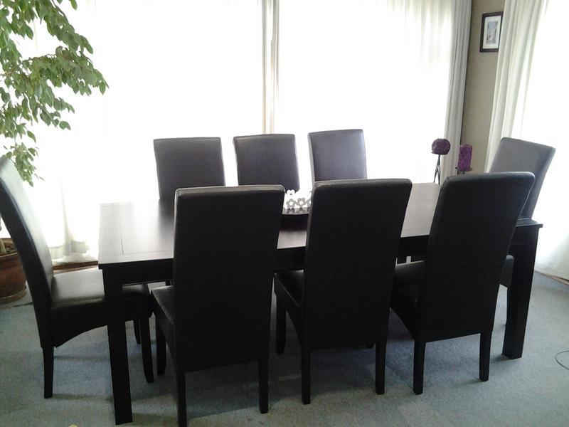 Property For Sale in Dowerglen, Edenvale 2