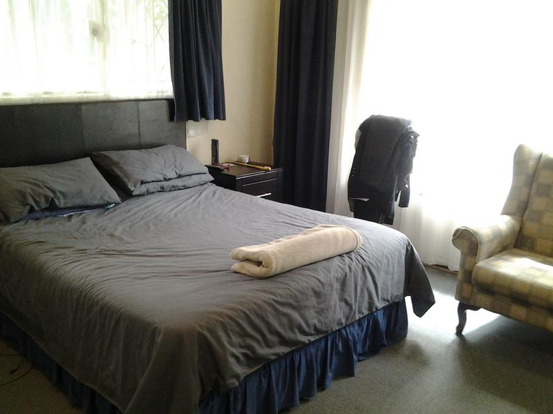 Property For Sale in Dowerglen, Edenvale 6