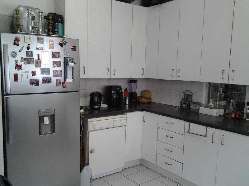 Property For Sale in Dowerglen, Edenvale 9