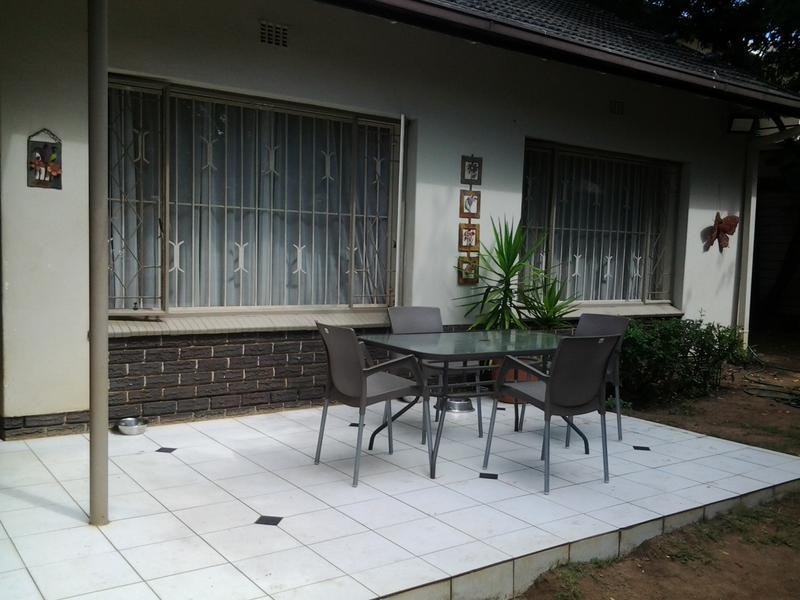 Property For Sale in Dowerglen, Edenvale 13