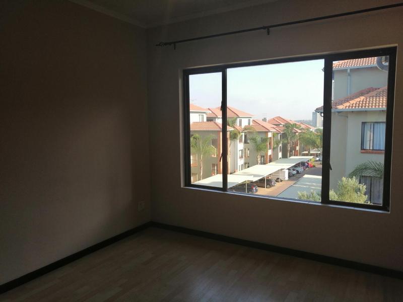 Property For Rent in Solheim, Germiston 11