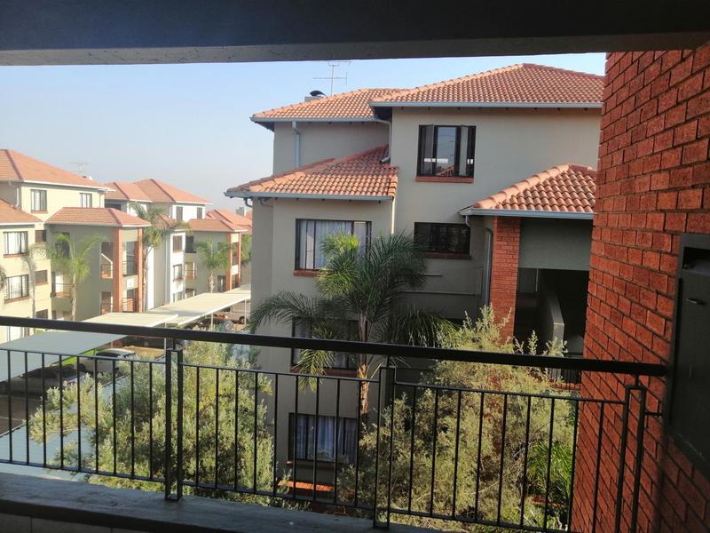 Property For Rent in Solheim, Germiston 17
