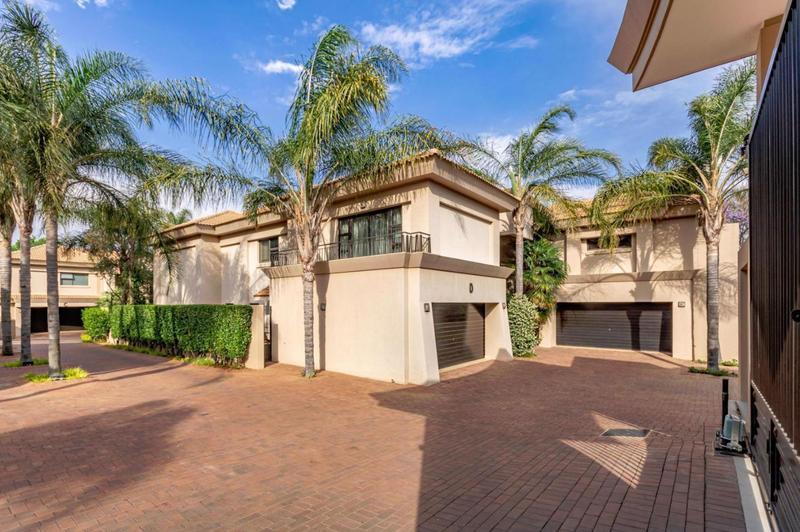 Property For Sale in Senderwood, Bedfordview 2