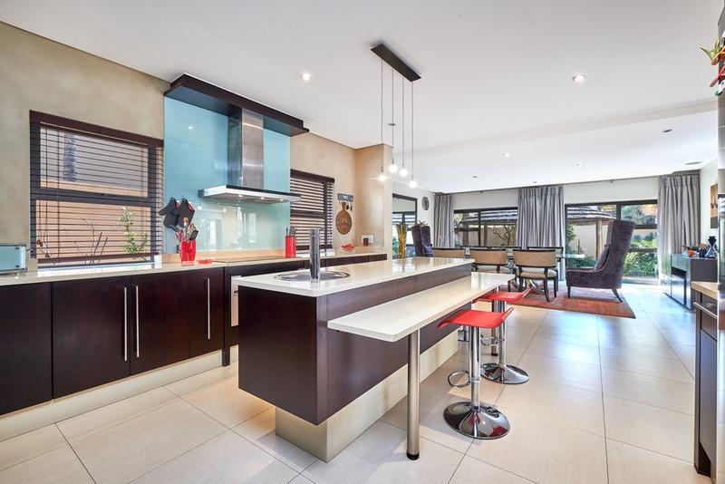 Property For Sale in Senderwood, Bedfordview 6