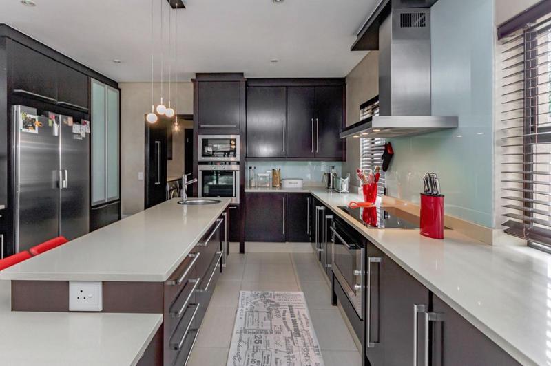 Property For Sale in Senderwood, Bedfordview 7