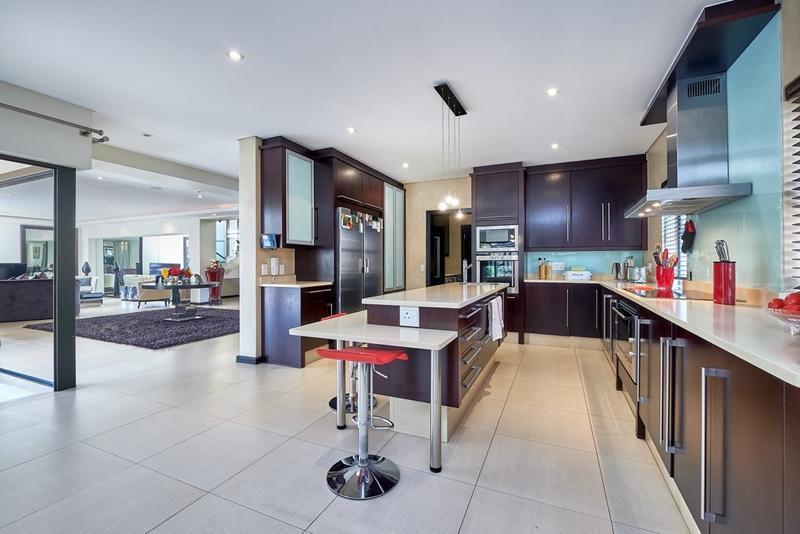 Property For Sale in Senderwood, Bedfordview 8