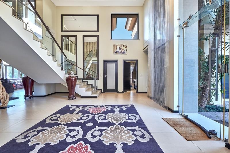 Property For Sale in Senderwood, Bedfordview 10