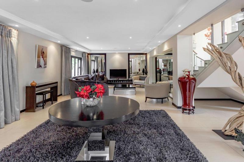 Property For Sale in Senderwood, Bedfordview 12