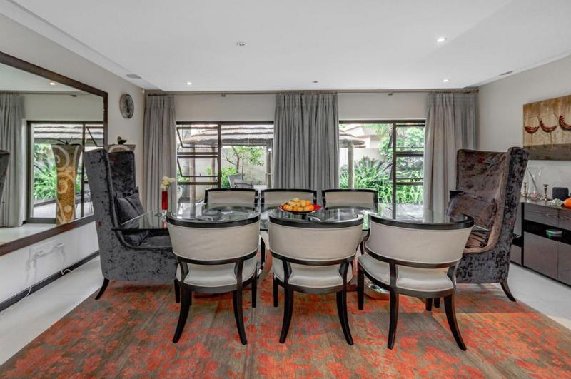 Property For Sale in Senderwood, Bedfordview 16