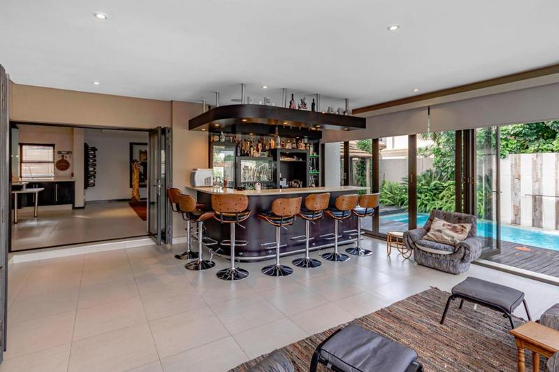 Property For Sale in Senderwood, Bedfordview 19